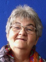 Sonja Nolden